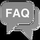 FAQ- Category 2